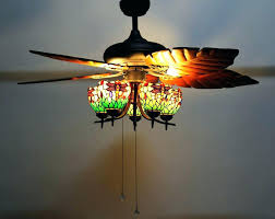 stained glass light stained glass light stained glass light for ceiling fan stained glass light fixtures stained glass light