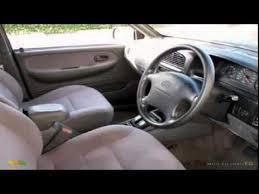 kia sportage 2000 interior.  Kia Kia Sportage 2000 Interior With Kia Sportage Interior 0