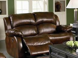 Mathis Brothers Living Room Furniture Living Room Cook Brothers Living Room Sets 00003 Cook Brothers