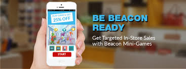 Proximity Marketing Proximity Marketing Get Hyperlocal With Beacons Branded Mini