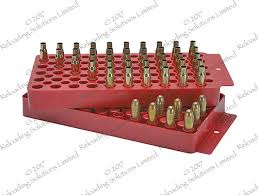 Frankford Arsenal Perfect Fit Reloading Tray Chart Top Rated Supplier Of Reloading Equipment Hunting And
