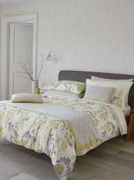 Sanderson Wisteria Blossom Duvet Cover - House of Fraser &  Adamdwight.com