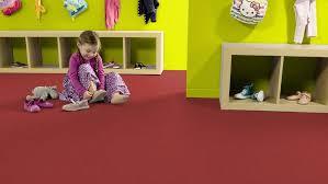 Great Bodenbelag Kinderzimmer Erfahrungen Mit Gerflor Mipolam Symbioz Bioboden