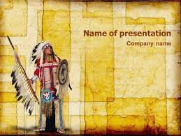 america ppt template pin by pptstar on america presentation themes presentation