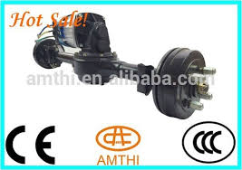 Electric car motor kit Home Built Wholesale Factory Price Electric Car Motor Kitelectric Car Motor Pricebrushless Dc Differential Ac Motor Everychina Wholesale Factory Price Electric Car Motor Kitelectric Car Motor