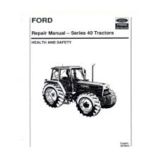 new holland ford 5640 6640 7740 7840 8240 8340 new holland ford 5640 6640 7740 7840 8240 8340 workshop manual