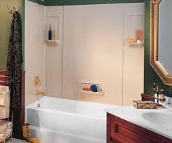 medium size of relieving shower combo swanstone tub surround swan shower base 54 inch bathtub