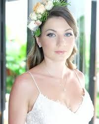 makeup wedding makeup by beyond makeup indonesia top makeup artist in jakarta jakarta makeup artis
