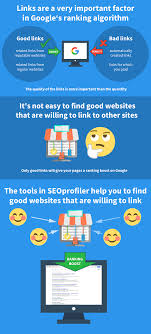 seo quick start guide how to get good links that point to your seo quick start guide hot to get good backlinks