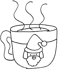 Small Picture chocolate coloring page