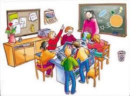 Resultado de imagen para aprendizaje basado en problemas