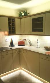 kitchen under cabinet lighting options. Full Size Of Kitchen Cabinet Lighting:kitchen Over Lighting Ideas | Spark Life Into Under Options