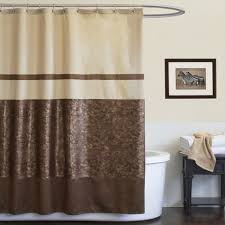 coral and brown shower curtain. 17 best ideas about brown shower curtains on pinterest apartment and white curtain coral