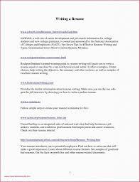Free One Page Resume Website Template Salumguilherme
