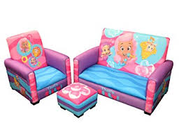 Beautiful Nickelodeon 3 Piece Toddler Set, Bubble Guppies Thatu0027s Silly