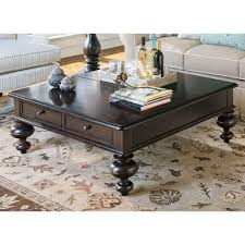 home 52 large dark wood coffee table photo inspirations view 12 of 20