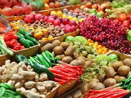 За крадіжку продовольчих товарів із магазину засуджено мешканця Старобільського району