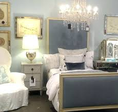bedroom crystal chandelier cool chandeliers for bedrooms ideas with white lamp antique cryst