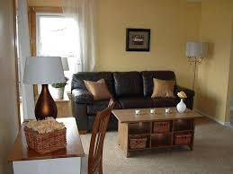 dark brown furniture living room dark brown leather sofa decorating ideas color walls go with living dark brown furniture