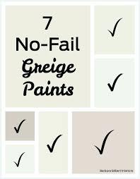 Basic Paint Color Mixing Chart Paint Color Mixing Chart Online Bedowntowndaytona Com