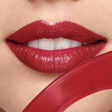 Maybelline 24 Hour Lipstick Color Chart Maybelline Superstay 24 Hour Dual Ended Lipstick 560 Red Alert 9 Ml