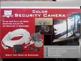harbor freight security camera wiring diagram harbor harbor freight security camera on harbor freight security camera wiring diagram