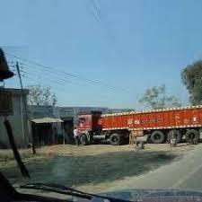 Image result for Trailer transportation