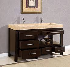 double sink 48 inch bathroom vanity. 60\ double sink 48 inch bathroom vanity t