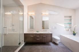 bathroom remodeling dc.  Remodeling Bathroom Remodeling Increases Home Value Intended Dc A