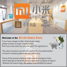 Original <b>Xiaomi Wireless Car Charger</b> 20W Quick Charger car ...