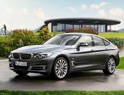 Bmw 3 Series Maintenance Cost And Schedule Guide
