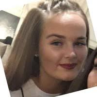 Alysha Mitchell - Administrative Officer - Knockhall | LinkedIn