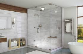 home steam room design. Home Steam Room Design Classy Images About Showers On Pinterest Saunas Elegant I