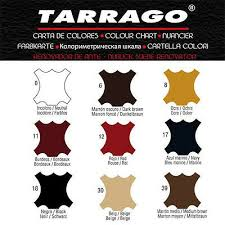 Tarrago Suede Nubuck Renovator Shoe Boot Renew Color Dye