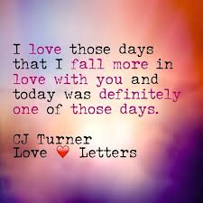 In Love Quotes For Him Unique Deep Meaningful Love Letters Long Meaningful Love Letters In Hindi