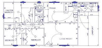 floor plan symbols.  Floor Floor Plan Symbols Pdf Fresh Inspirational Awesome  Electrical Of To E