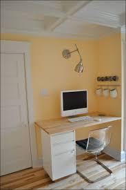 full size of furniture magnificent wide desk lamp corner desk lamp artist desk lamp ikea