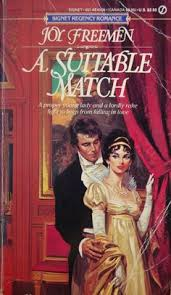 find this pin and more on covers by allan k by julia mackey see more art by allan k winter keeper jeanne crecy vine gothic romance books