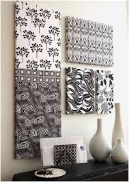 decorative wall paneling designs photo of goodly decorating wall decorative wall panels beautiful fabric wall decoration inspiring goodly ideas about fabric  on fabric wall art panels with decorative wall paneling designs photo of goodly decorating wall