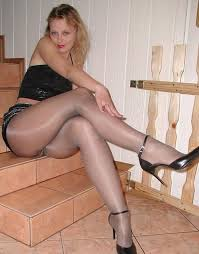 Searches pantyhose fetish archives f
