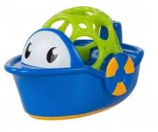<b>Игрушки</b> для ванны - купить водяные <b>игрушки для купания</b> в ...