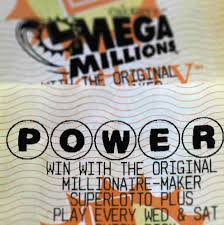 Mega Millions Payout Chart Ky This Is What You Can Buy If You Win The 1 Billion Lottery