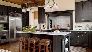 Austin Kitchen Remodel Awesome Ideas