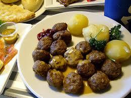 Bildresultat för mat