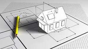 architectural design. Exellent Architectural 3D Architectural Design Wallpaper And