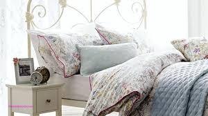 girls bedroom chair – thattournament.website