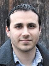 Joseph A. Fraietta | Institute for Translational Medicine and ...
