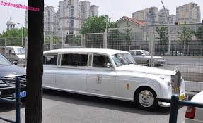 rolls royce phantom 2015 white. spotted in china the soar automobile rollsroyce phantom white rolls royce 2015