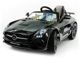<b>Электромобили Hollicy</b> - купить <b>электромобиль Hollicy</b>, цены в ...