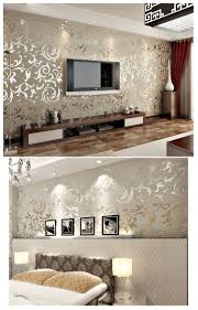 Wall Color Schemes Living Room 17 Best Ideas About Gold Painted Walls On Pinterest Gold Paint